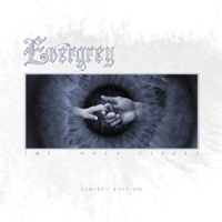 Evergrey - The Inner Circle