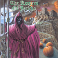 05-keepers-of-jericho-helloween-tribute.jpg
