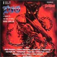 06-holy-dio-tribute.jpg