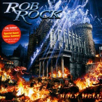 07-rob-rock-holy-hell.jpg