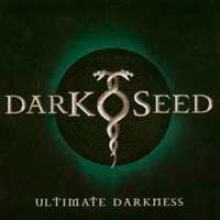 08-darkseed-the-ultimate-darkness.jpg