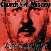 07-church-of-misery.jpg