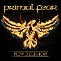 primal-fear-new-religion.jpg