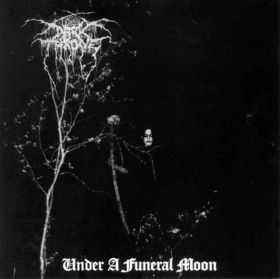 1-darkthrone.jpg