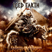iced-earth-framing-armageddon.jpg