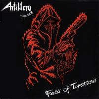 artillery-fear-of-tomorrow.jpg