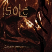 isole-forevermore.jpg
