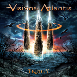 visions-of-atlantis.jpg