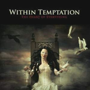 withintemptation_theheart_cover.jpg
