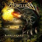 rebellion_miklagard_cover_140x140.jpg