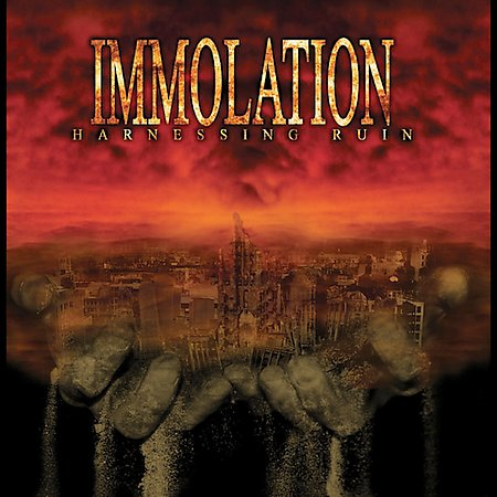 immolation.jpg