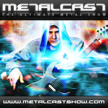 MetalCast Episode 126