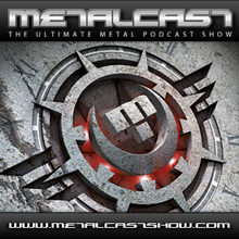 MetalCast Episode 131