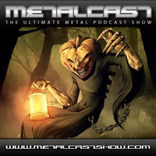 MetalCast Episode 132