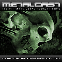 MetalCast Episode 133