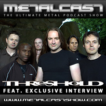 MetalCast Episode 134