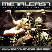 MetalCast Episode 136
