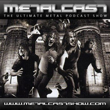 MetalCast Episode 137