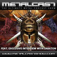 MetalCast Episode 139