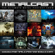 MetalCast Episode 140