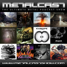 MetalCast Episode 141