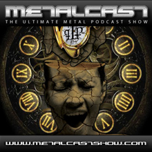 MetalCast Episode 142