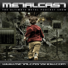 MetalCast Episode 145