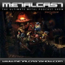 MetalCast Episode 146