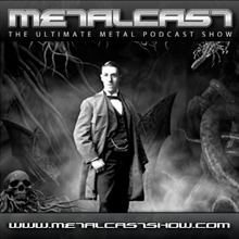 MetalCast Episode 148