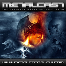 MetalCast Episode 149