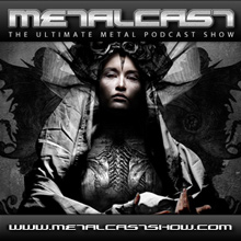 MetalCast Episode 150