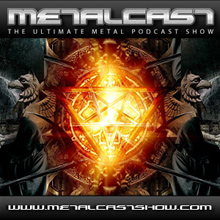 MetalCast Episode 151
