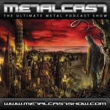 MetalCast Episode 153