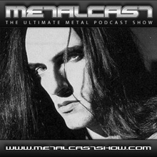 MetalCast Episode 155