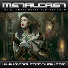 MetalCast Episode 161