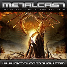 MetalCast Episode 163