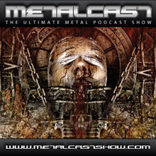 MetalCast Episode 166