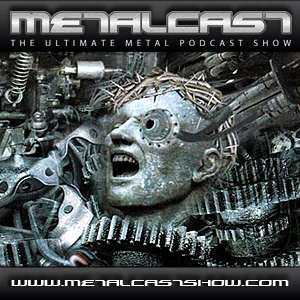 MetalCast Episode 169