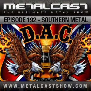 MetalCast Episode 192