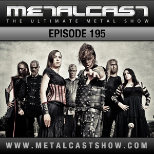 MetalCast Episode 194