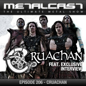 MetalCast Episode 206