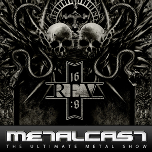 MetalCast Episode 211