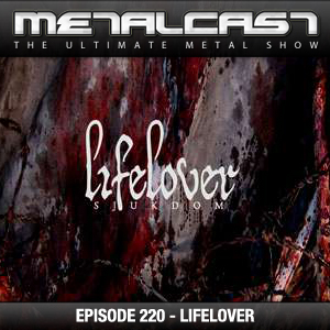 MetalCast Episode 220
