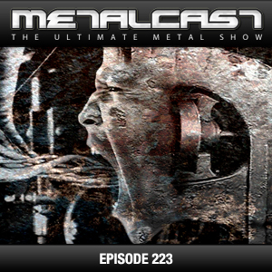MetalCast Episode 2232