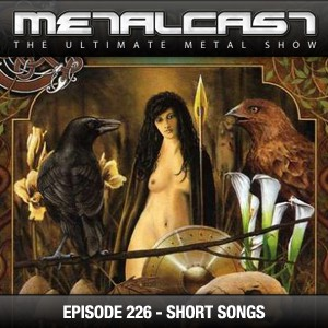 MetalCast Episode 226
