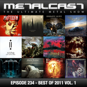 MetalCast-Episode 234