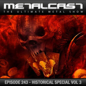 MetalCast-Episode 243