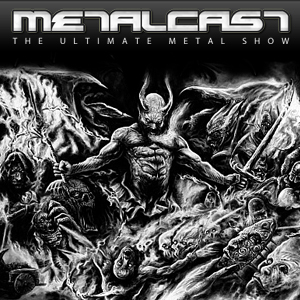 MetalCast-Episode 254