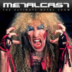 Several weeks ago Marcus had the idea of playing some old stuff again from the 80s but focussing on true/epic Metal (Heavy and Power mainly).  sc 1 st  MetalCast - The Ultimate Metal Show & MetalCast - The Ultimate Metal Show
